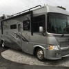 RV for Sale: 2008 BOUNTY HUNTER