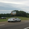 Billboard for Rent: NEED MORE BUSINESS, Interstate 40, TN