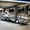 RV for Sale: 2005 ENDEAVOR 40DST