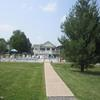 RV Park/Campground for Sale: #3518 100% Family Fun!, ,