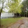 Mobile Home for Sale: Single Family Residence, Mobile - Nathalie, VA, Nathalie, VA