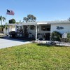 Mobile Home for Sale: 1990 Chan