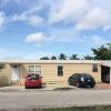 Mobile Home for Sale: Mobile/Manufactured Home, Single Family - Miami, FL, Opa-Locka, FL