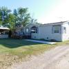 Mobile Home for Sale: Residential, Manufactured - Foxhome, MN, Foxhome, MN
