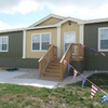 Mobile Home for Rent: 2014 Palm Harbor