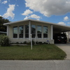 Mobile Home for Sale: 2 Bed/2 Bath Updated w/ Outstanding Features, Valrico, FL