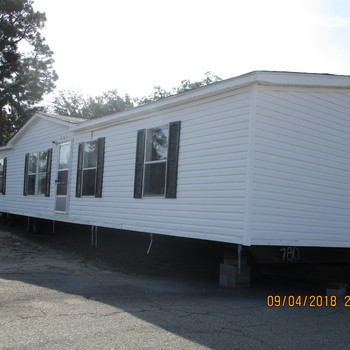 89 Mobile Homes For Sale Near Columbia Sc