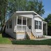 Mobile Home for Rent: 2 Bed 2 Bath 2016 Fairmont