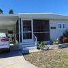 Mobile Home for Sale: Spacious and Gracious, Sarasota, FL