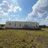 Mobile Home for Sale: Double Wide, Mfg/Mobile - Seligman, AZ, Seligman, AZ