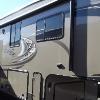 RV for Sale: 2013 EAGLE PREMIER 361MKQS