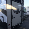 RV for Sale: 2017 MOMENTUM 376TH
