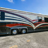 RV for Sale: 2010 P2000I