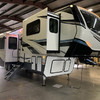 RV for Sale: 2020 MONTANA 3761FL