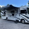RV for Sale: 2016 Fr3