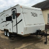 RV for Sale: 2012 ROO