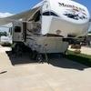RV for Sale: 2012 MONTANA 3582RL