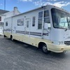 RV for Sale: 1998 CHALLENGER 330