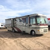 RV for Sale: 2005 VACATIONER 34SBD