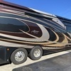 RV for Sale: 2019 AMERICAN DREAM 42G