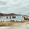 Mobile Home Park for Sale: 74-Spaces - Southern Ohio - 360K Metro Population, Ironton, OH