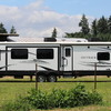 RV for Sale: 2018 OUTBACK 328RL