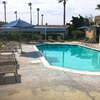 Mobile Home Park for Directory: Las Palmas Estates, Rialto, CA