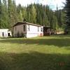 Mobile Home for Sale: Manuf, Dbl Wide Manufactured > 2 Acres, Manuf, Dbl Wide - Calder, ID, Calder, ID