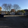 RV Lot for Rent: Annual lease $2500 Yr Lake Fork TX RV, Yantis, TX