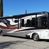 RV for Sale: 2009 ITASCA