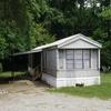 Mobile Home for Sale: Sea Breeze Community, Columbus, GA