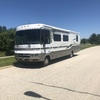 RV for Sale: 2002 ADVENTURER 35