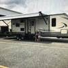 RV for Sale: 2017 HIDEOUT 32BHTS