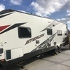 RV for Sale: 2018 STEALTH FQ2817