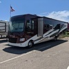 RV for Sale: 2020 MIRADA 32SS