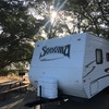 RV for Sale: 2008 SONOMA 22CK