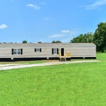mobile homes for sale near haleyville al 36 listed rh mobilehome net