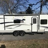 RV for Sale: 2015 JAY FEATHER X23B