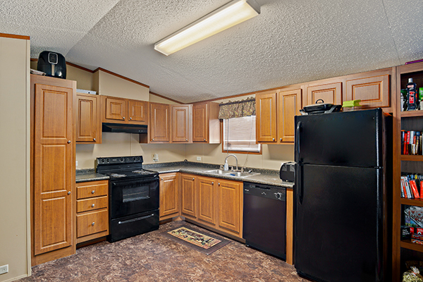 Swell Tampa Bay Estates Mobile Home Park For Sale In Tampa Fl Interior Design Ideas Apansoteloinfo