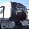 RV for Sale: 2013 PINNACLE 36RETS