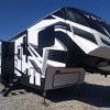 RV for Sale: 2020 VOLTAGE 4195