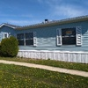 Mobile Home for Sale: 1990 Friendship