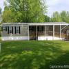 Mobile Home for Sale: Manufactured/Mobile - Springfield, IL, Springfield, IL