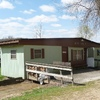 RV Park for Sale: Yellowstone Lake Chalet Campground, Blanchardville, WI