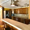 Mobile Home for Sale: Fully remodeled and accessible, Yuma, AZ