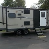 RV for Sale: 2019 ROCKWOOD ULTRA LITE 2304DS