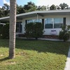 Mobile Home for Sale: 424 Coquina - Cute with a Large Backyard, Ellenton, FL