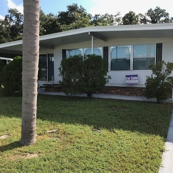 Enjoyable 948 Mobile Homes For Sale Near Bradenton Fl Download Free Architecture Designs Grimeyleaguecom
