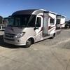 RV for Sale: 2011 VIA 25Q