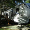 RV for Sale: 2011 BIGHORN 3610RE